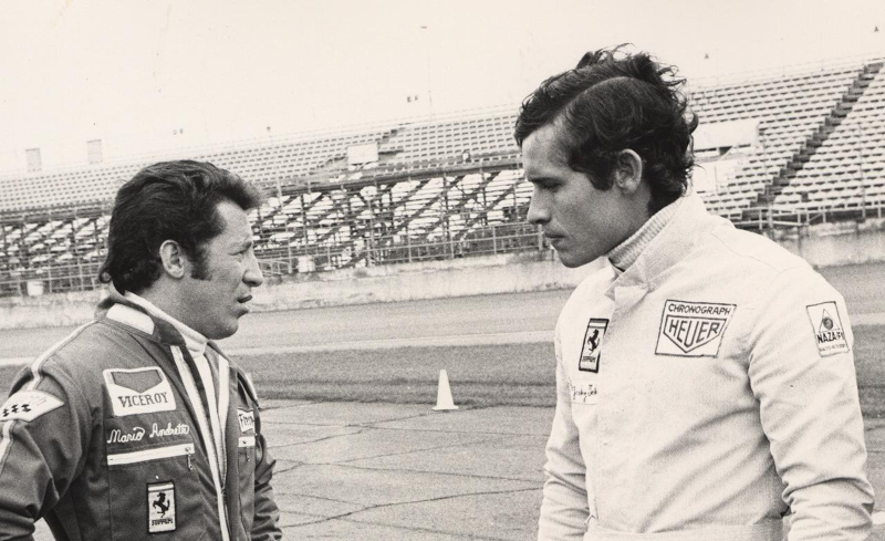 1972 winning drivers mario andretti and jacky ickx photo 439276 s 1280x7821