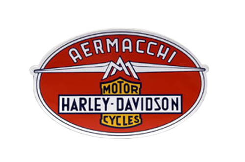 joint venture aermacchi harley