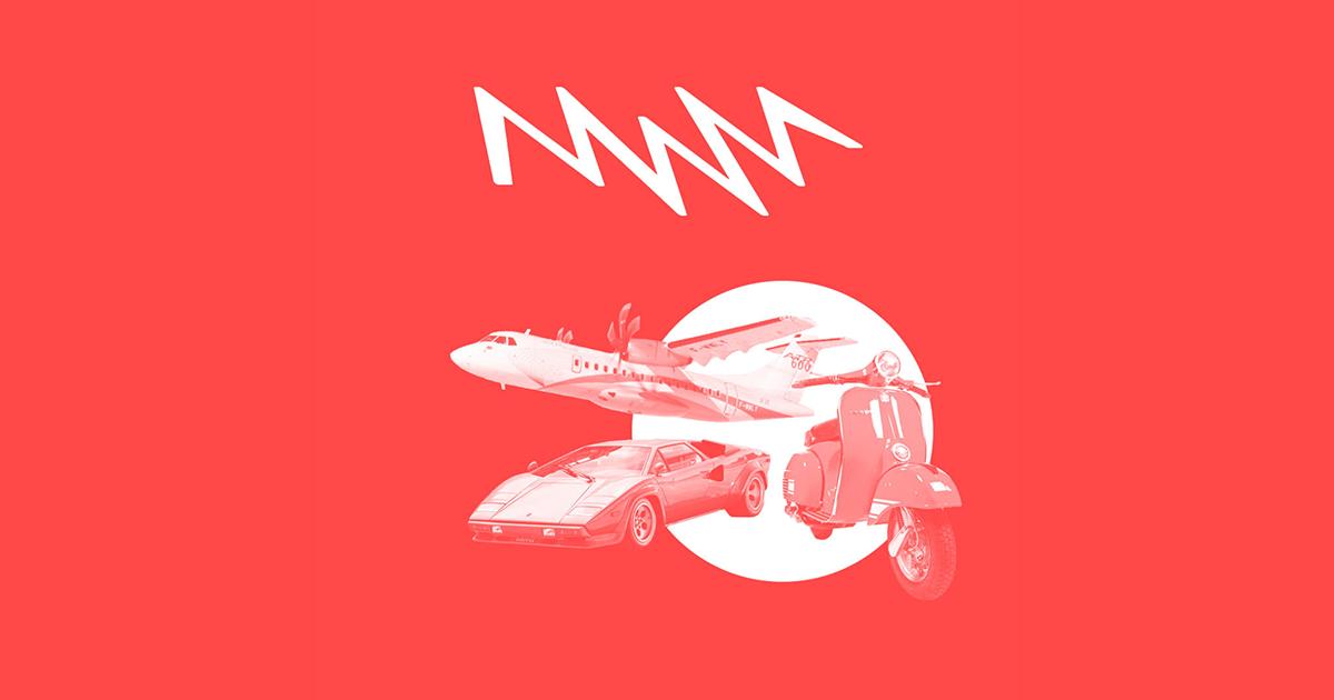 www.motorwebmuseum.it